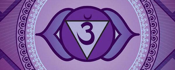 troisième chakra